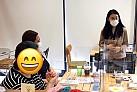 [SH 여행 북카페] 5월 도서프로그램 '상상토론'